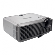 Optoma EP749 DLP Projector