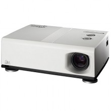 Optoma H79 DLP Projector