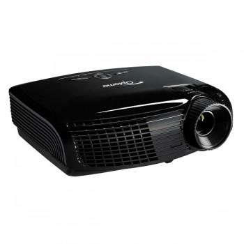 Optoma HD200x-01