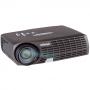 videoproiector DLP InFocus LP70+