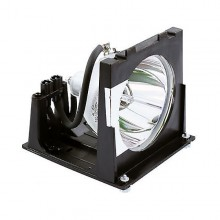 lampa originala philips Benq W5000