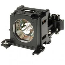 Lampi videoproiector