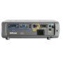 infocusLP600-an (IN34)