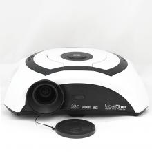 Videoproiector Optoma DV10